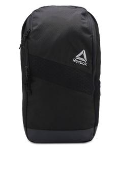 Reebok-Active Enhanced Backpack 24L