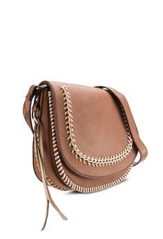 Buy ALDO Women Sling Bags Online | ZALORA Malaysia