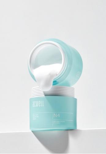 Acwell Acwell Real Aqua Balancing Cream 46293BEB48AB34GS_1