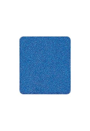 MAKE UP FOR EVER blue ARTIST COLOR SHADOW REFILL ME-216 0397BBEADEC74BGS_1