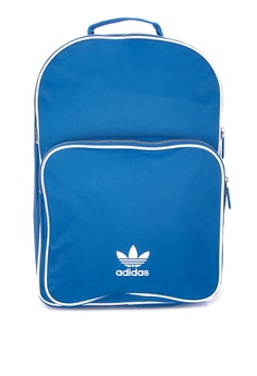 34d7760e4206 Shop adidas Backpacks for Women Online on ZALORA Philippines