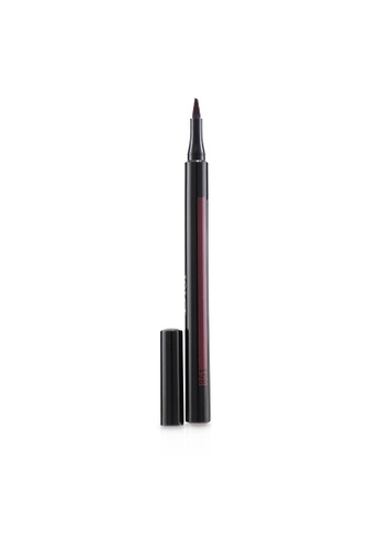 christian dior CHRISTIAN DIOR - Rouge Dior Ink Lip Liner - # 851 Shock 1.1ml/0.03oz 3E2B8BE47CEB30GS_1