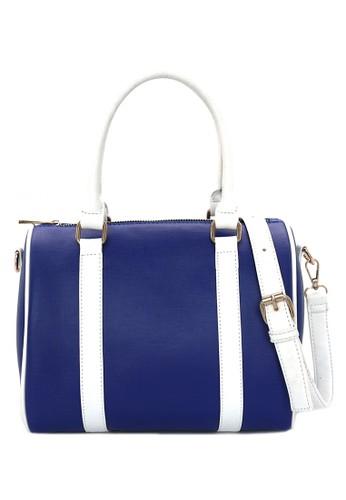 Gabriel blue Pauline GA949AC0WMABID_1