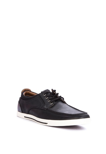 119ad7131 Shop Call It Spring Fabiano Shoes Online on ZALORA Philippines