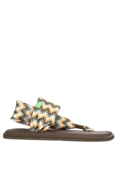 f9a8f7744 Shop Slippers   Flip Flops for Women Online On ZALORA Philippines