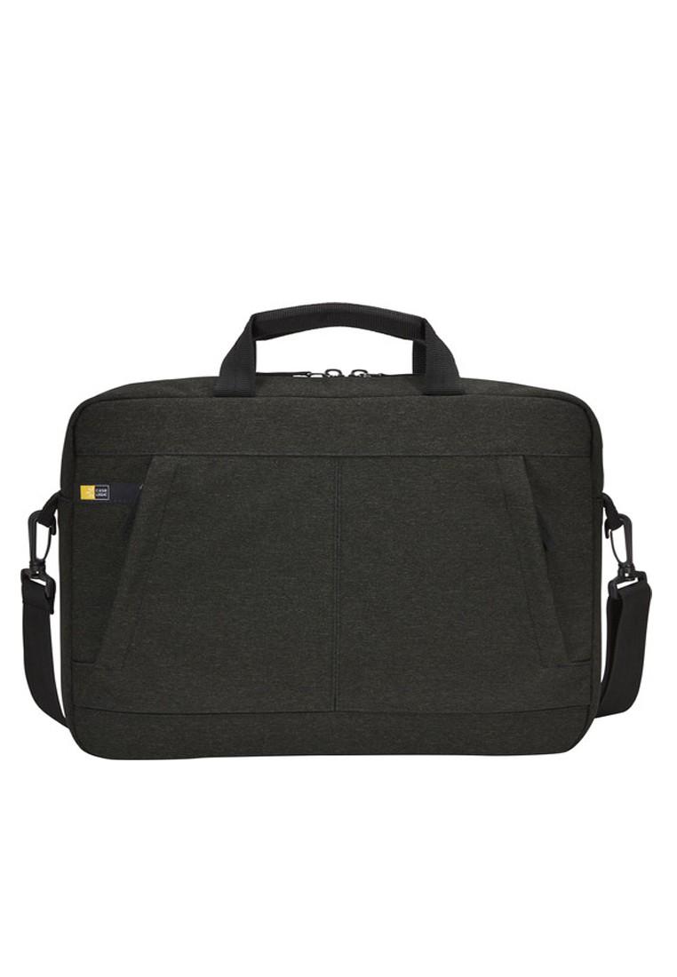 Huxton 15.6 Laptop Attach HUXA-115A