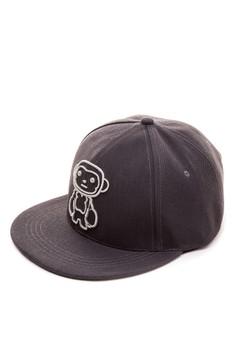 Moki Cap