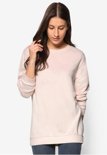 9esprit門市地址0s 簡約長袖衫, 服飾, 外套