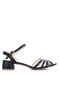 959ac4449e38 Ankle Strap Sandals A0C62SH9E6EF54GS 1