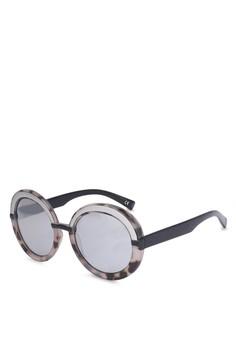 Image of Dwowet Sunglasses