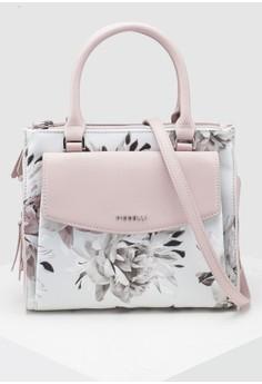 8e62c05fed38 Buy Women Premium Online | ZALORA Malaysia