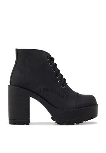 ROC Boots Australia black Pampas Black Boots RO517SH2UQT7HK_1