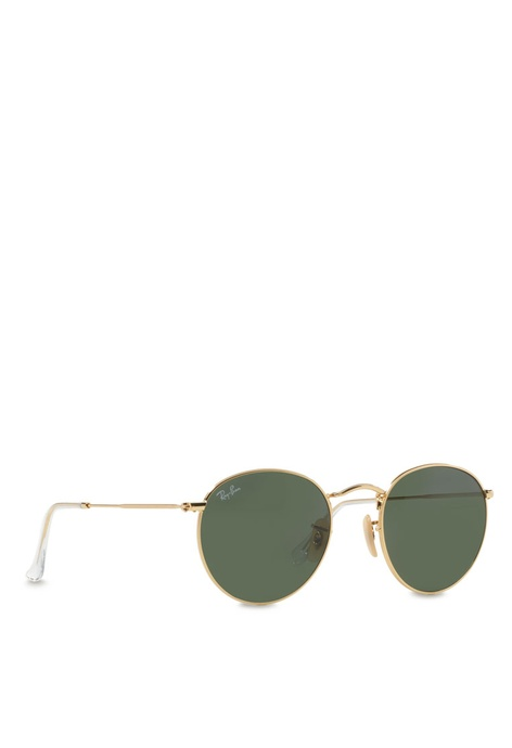 ca6ac29f57 Buy RAY-BAN Sunglasses Online