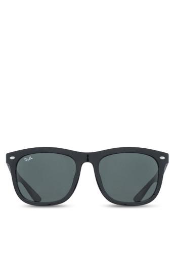 RB4260D 太陽眼鏡, 飾品配件, 飾品配esprit outlet 高雄件