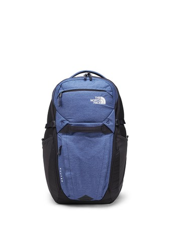 The North Face blue The North Face Router Equipment-NF0A3ETUF8X 0C15EAC1ECD587GS_1