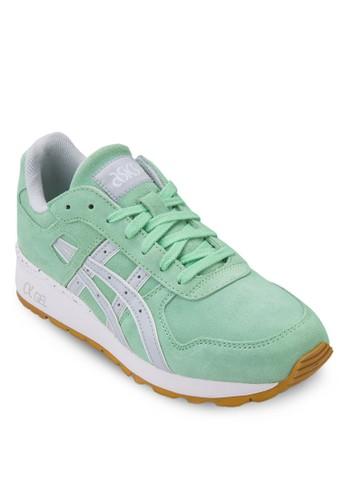 GT-II 運動鞋, 女鞋,esprit 西裝 運動鞋