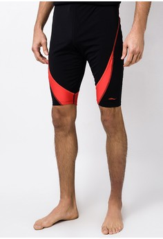 Marco Jammer Shorts