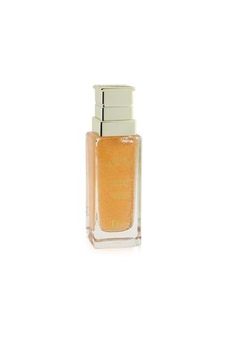 Christian Dior CHRISTIAN DIOR - Dior Prestige La Micro-Huile De Rose Advanced Serum Exceptional Regenerating Micro-Nutritive Serum 50ml/1.7oz E22C7BE7CAAA38GS_1