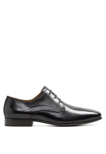 ALDO black ALDO Ereasen Shoes 533DESHA7C5DA1GS_1