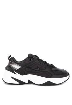 1cdee61857e9 Nike Philippines | Shop Nike Online on ZALORA Philippines
