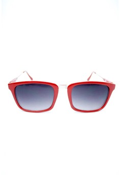 Maidee Sungalsses by Ohrelle Sunnies