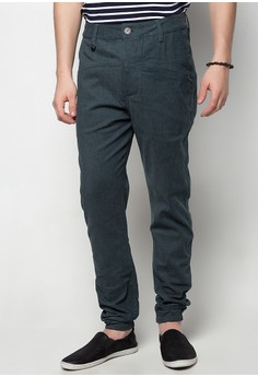 Dextor Pants