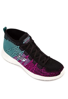 Burst Sneakers