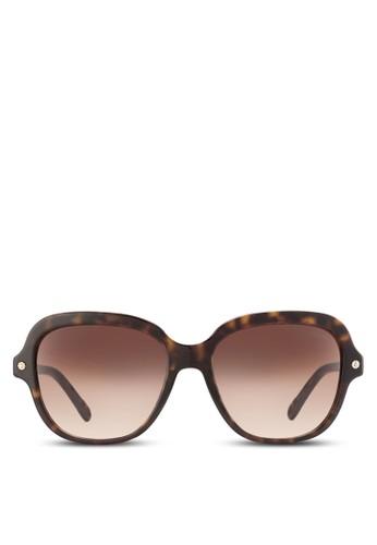 方框太陽眼鏡, 飾esprit 童裝品配件, 飾品配件