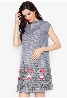 3236199ab43 Shop Dresses for Women Online on ZALORA Philippines