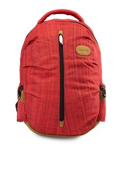 Belly Backpack