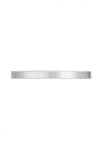 Modern Exclusive Design Stainless Steel Bracelet MB06
