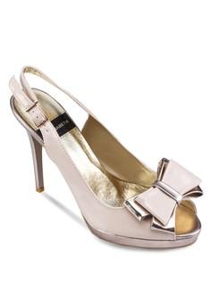 Slingback Heels *