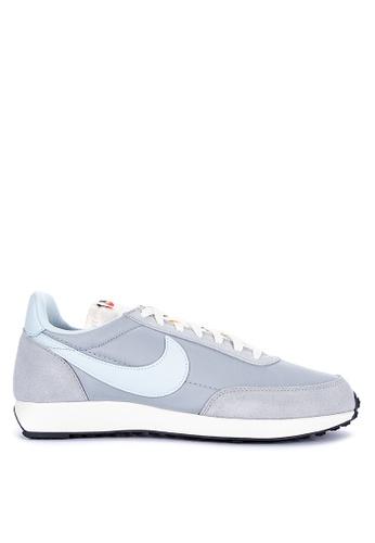online retailer cb17d f5171 Nike Air Tailwind 79 Men's Shoe