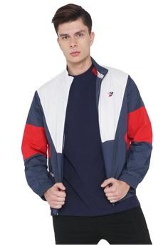 3fd390d2 Shop REGATTA Clothing for Men Online on ZALORA Philippines
