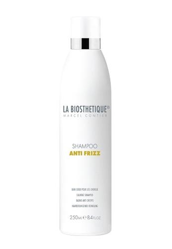 label.m white La Biosthetique Shampoo Anti Frizz 250ml 83414BEF5C2013GS_1