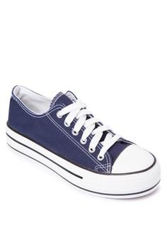 Wade Sneakers