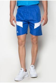 Ripstop 6 Shorts