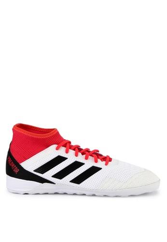 adidas white adidas predator tango 18.3 in DB517SHEF2598DGS_1