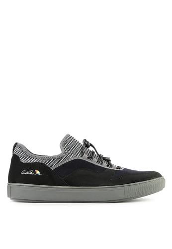 Arnold Palmer black Arnold Palmer Men'S Shoes 110 7C2E8SH1FDA915GS_1