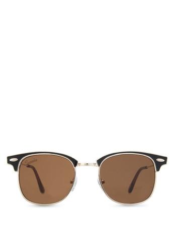 Enzo 太陽眼鏡esprit 衣服, 飾品配件, 飾品配件
