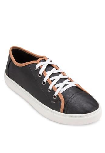 Casuesprit 童裝al Shoes, 女鞋, 鞋