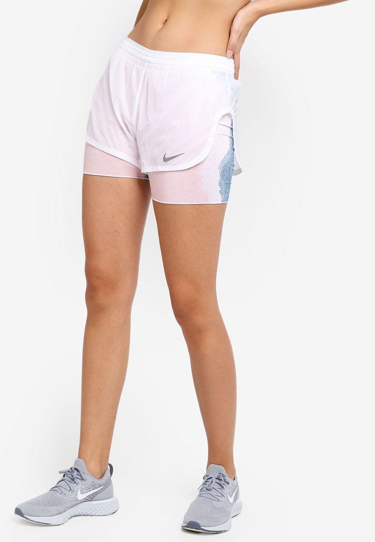 2In1 W White As Elevate Nike Nike Tracks Lou P7zXaqzvW-klausecares.com 6f4e0ae5db2