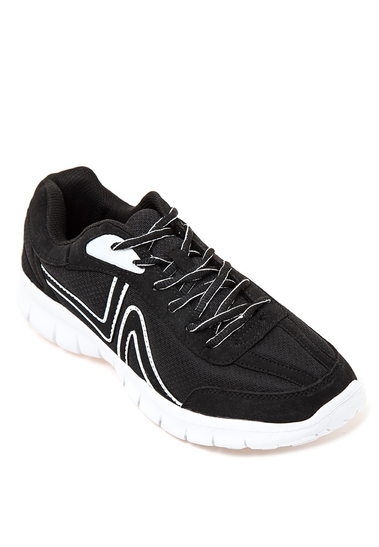 Mens Lifestyle Sneakers