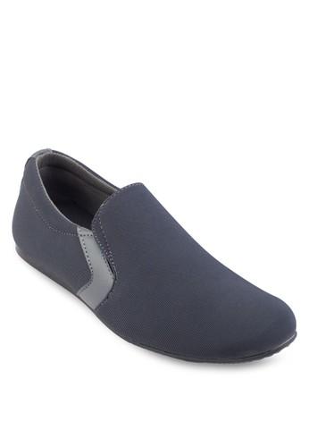 懶人休閒布鞋esprit hk, 鞋, 懶人鞋