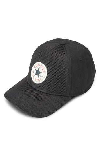 Core 品牌設計棒球帽esprit 寢具, 飾品配件, 飾品配件