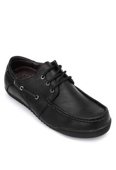 Lonato Loafers