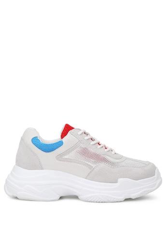 Buy London Rag Women s Fashion Sneakers Online on ZALORA Singapore 1dc84167d7655