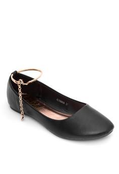 Alyanna Flats Ballet