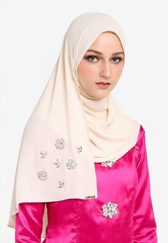 Buy Hijab Muslimah Online Zalora Malaysia Brunei | Tattoo