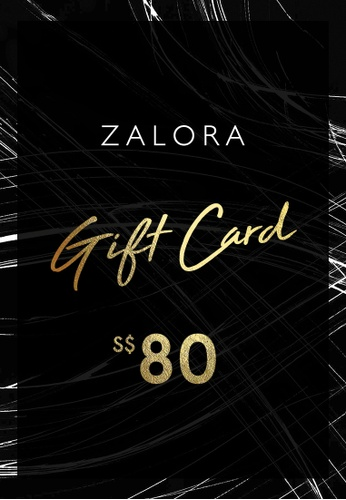 E-Gift Cards $80 Gift Card AB6C0ACF698AAEGS_1